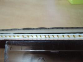 Detail vlevo