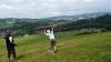 res2_vlcsnap-2019-06-22-19h40m41s803 (2)